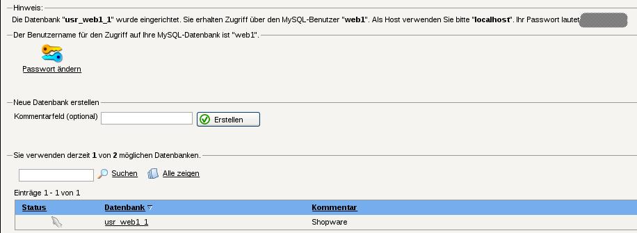confixx_datenbank03