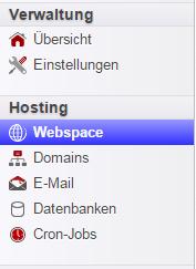 lcmenuwebspace