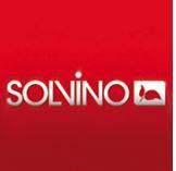 Solvino_klein