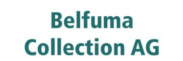 belfuma