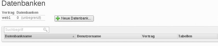 liveconfig_datenbank01