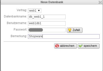 liveconfig_datenbank02