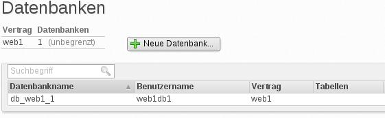 liveconfig_datenbank03