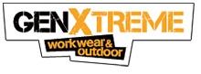 logo_genXtreme-25728b8b68331e