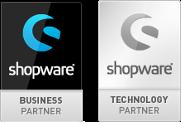 shopware_partner