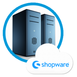 Managed Cloudserver