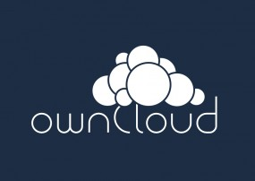 Owncloud-Account, 5 GB
