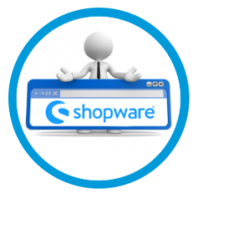 Shopware-Hosting 01