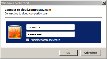webdav-owncloud-userdaten